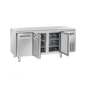Counter Freezer SF 3101