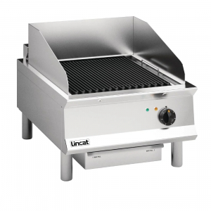 Lincat Opus 800 OE8413 Electric Chargrill