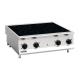 Lincat Opus 800 OE8019 Electric Static Induction Hob