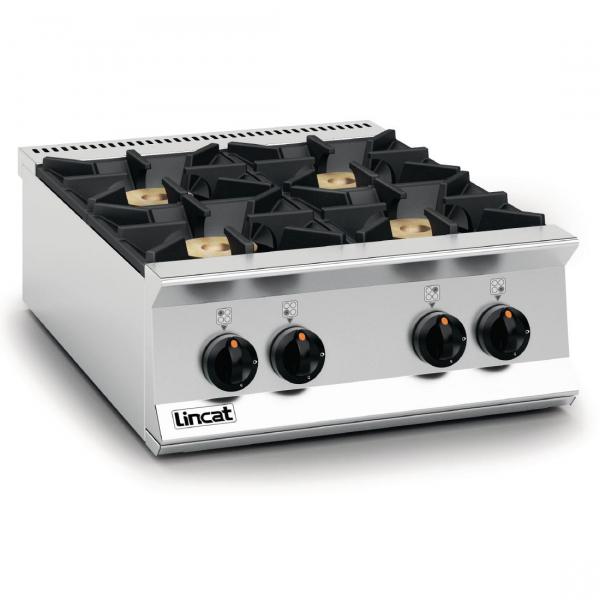 Lincat Opus 800 OG8003 Gas Boiling Top