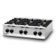 Lincat Opus 800 OG8004 Gas Boiling Top