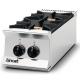 Lincat Opus 800 OG8009 Gas Counter top Boiling Top