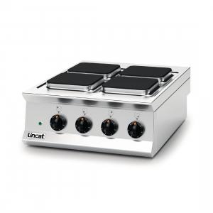 Lincat Opus 800 OE8012 Electric Boiling Top
