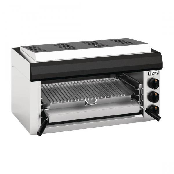Lincat Opus 800 OG8302 Gas Salamander Grill