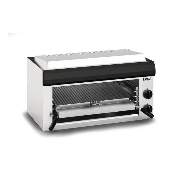 Lincat Opus 800 OE8303 Electric Salamander Grill