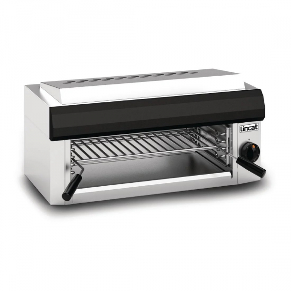 Lincat Opus 800 OE8304 Electric Salamander Grill