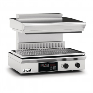 Lincat Opus 800 OE8306 Electric Adjustable Salamander Grill