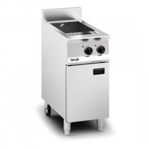 Lincat Opus 800 OE8701 Pasta Boiler