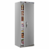 Tefcold Undercounter freezer UF400