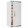 Tefcold Undercounter freezer UF550