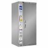 UR550B Refrigerator Range
