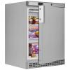 Tefcold Undercounter freezer UF200