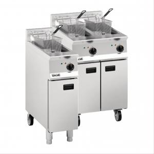 Free Standing Fryers