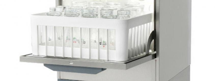 Commercial Dishwasher 5000ST