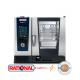 Rational iCombi Pro Combi Oven 6 Grid ICP 6-1/1/E