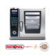Rational iCombi Pro Combi Oven 6 Grid 2/3 GN ICP XS 6-2/3/E