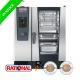 Rational iCombi Classic Combi Oven 10 Grid Electric ICC 10-1/1/E