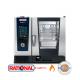 Rational iCombi Pro Combi Oven 6 Grid ICP 6-1/1/G