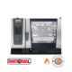 Rational iCombi Classic Combi Oven 12 Grid ICC 6-2/1/G