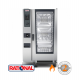 Rational iCombi Classic Combi Oven 40 Grid ICC 20-2/1/G