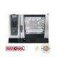 Rational iCombi Classic Combi Oven 12 Grid ICC 6-2/1/E