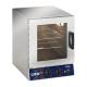 Lincat Lynx 400 Slim Convection Oven 2.5kW LCO/S