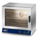 Lincat Lynx 400 Tall Convection Oven 2.5kW LCO XL
