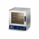 Lincat Lynx 400 Tall Convection Oven 2.5kW LCO/T