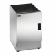Lincat Silverlink 600 Ambient Pedestal With Doors CC4