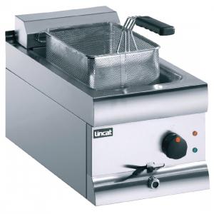 Lincat Silverlink 600 Electric Pasta Boiler PB33