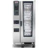 Rational iCombi Classic Combi Oven 20 Grid ICC 20-1/1/G