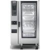 Rational iCombi Classic Combi Oven 40 Grid ICC 20-2/1/E