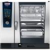 Rational iCombi Pro Combi Oven 20 Grid ICP 10-2/1/E