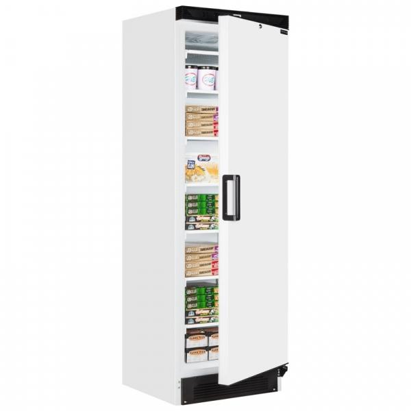 Tefcold UFB Upright Freezer
