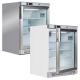 Telfcold UR200GB Glass Door