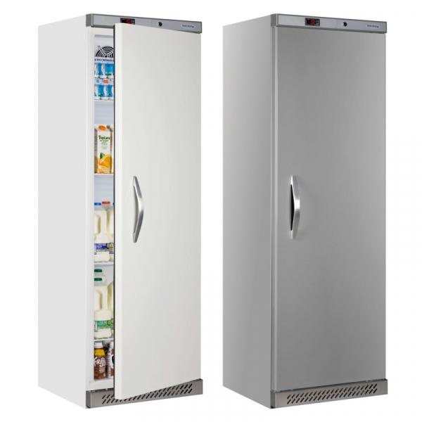 Telfcold UR400B Refrigerator