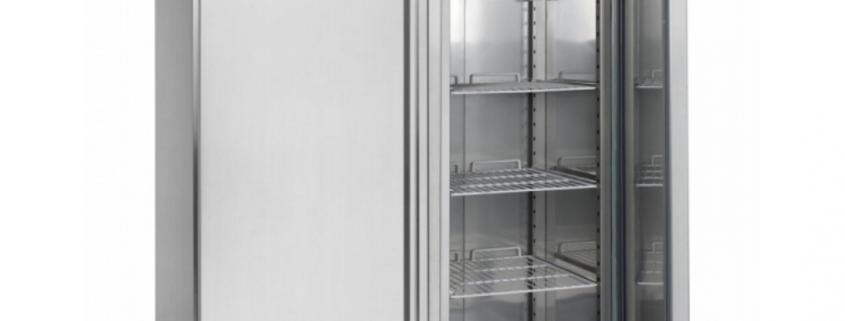 F1300SVN Freezer