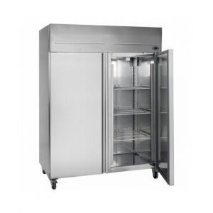 Frozen Storage