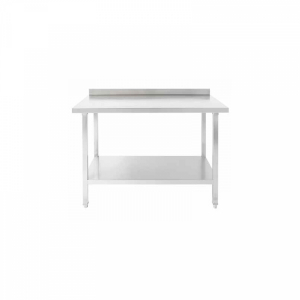 Wall Benches and Centre Tables