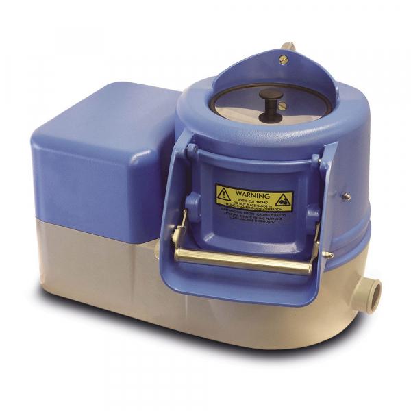 Potato Peeler IMC VQ 3.5