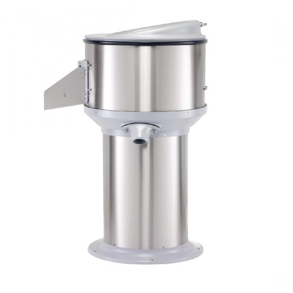 IMC Upright Potato Peeler SP12 F58/902