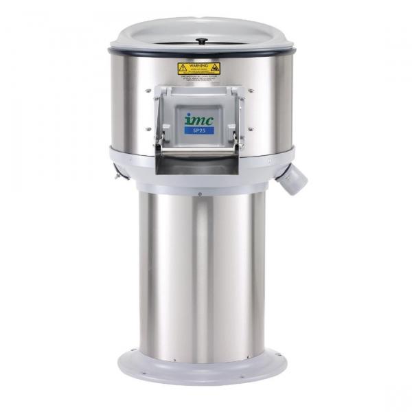 IMC Upright Potato Peeler SP25 F58/910