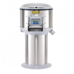 IMC Upright Potato Peeler SP25 F58/912