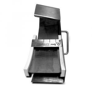 Knife Block - 21mm x 17 mm - for PC2 Chipper