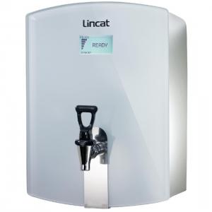 Lincat Auto Fill Wall Mounted Water Boiler WMB3F/W