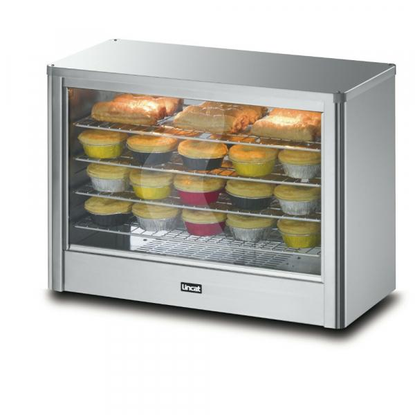 Lincat Food and Pie Warmer LPW/LR