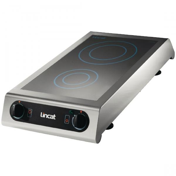 Lincat Induction Hob IH21