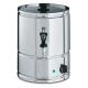 Lincat Manual Fill Water Boiler LWB2