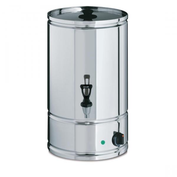 Lincat Manual Fill Water Boiler LWB4