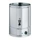 Lincat Manual Fill Water Boiler LWB6